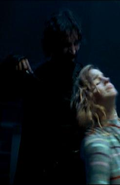 File:Hermione Held Hostage.jpg