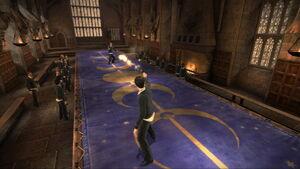 Hp hbp duel 2.jpg