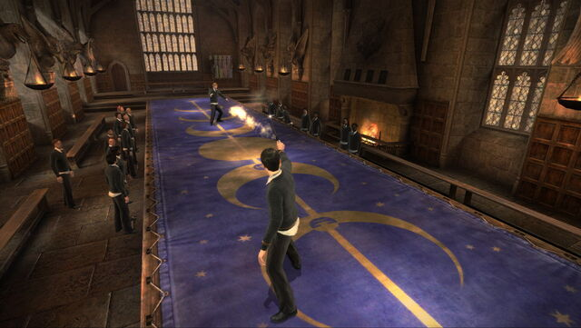File:Hp hbp duel 2.jpg
