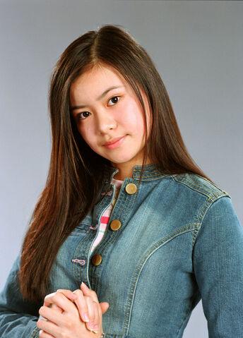File:Katie Leung as Cho Chang (GoF-promo-06).jpg