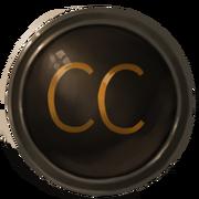 Chudley-cannons-badge-lrg