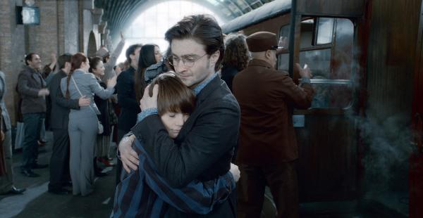 File:Harry-potter-epilogue1.jpg