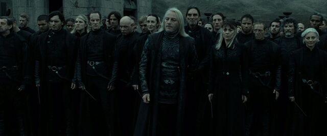 File:Death Eaters-Battle of Hogwarts-DHP2.jpg