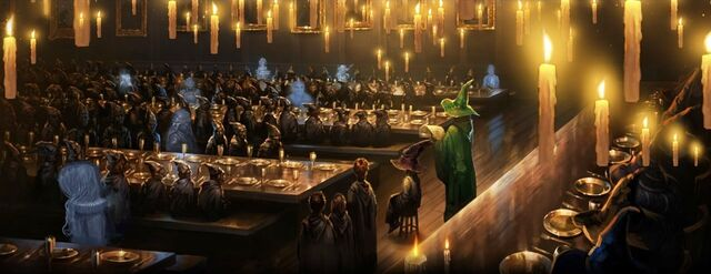 Datei:Pottermore background the sorting ceremony.jpg