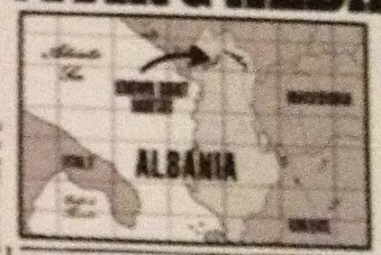 File:AlbaniaMap.jpg