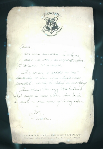 File:Hogwarts letter to Astor Bellchant.png
