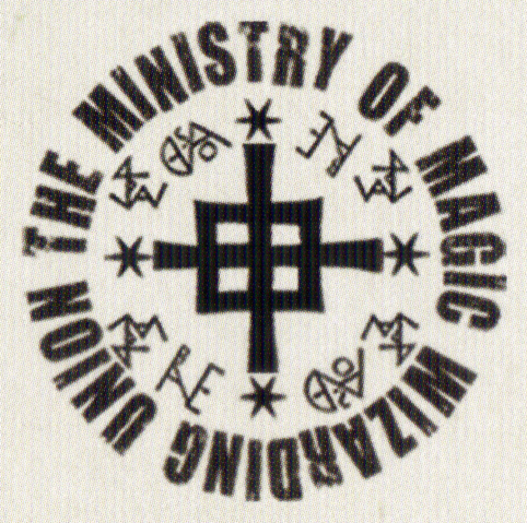 File:Mininistry of Magic Wizarding Union - HPLE.png