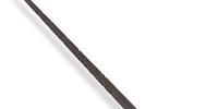 Sirius Black's wand