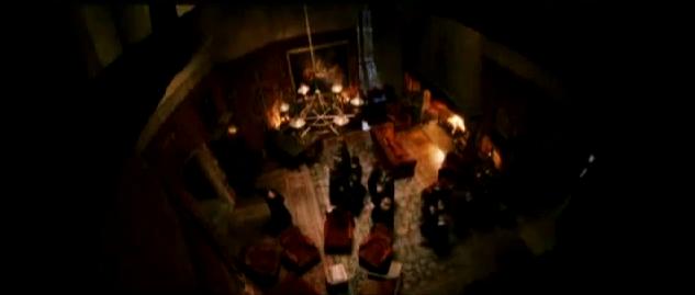 File:Gryffindor Room.PNG