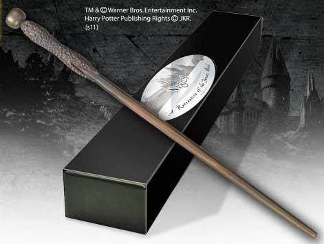 Datei:Nigel wand noble collection.jpg