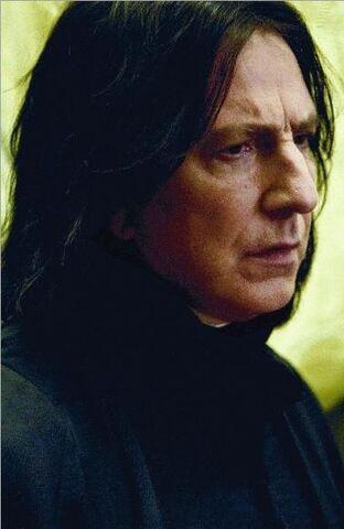 File:SnapeHBP.JPG