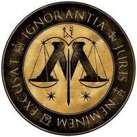 Ministry of Magic Latin Logo.jpg