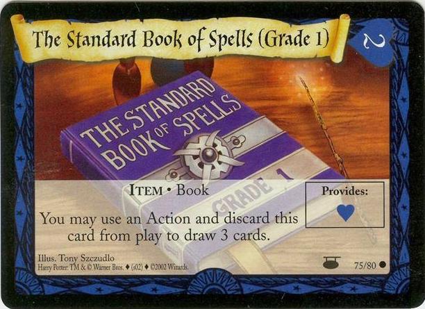 File:TheStandardBookOfSpellsGrade1TCG.png