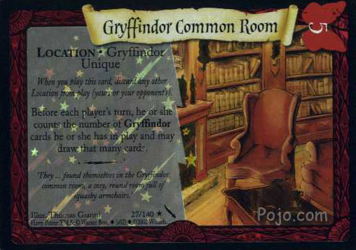 File:GryffindorCommonRoomFoil-TCG.jpg