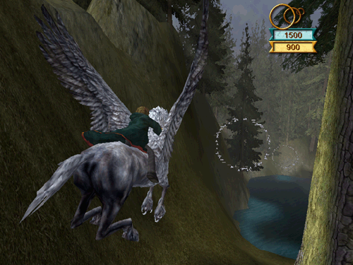 File:Do the Hippogriff.png