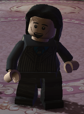 File:ThicknesseLEGO.png