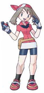 File:Pokemon Girl.png