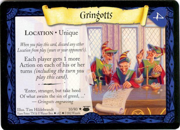 File:GringottsTCG.png
