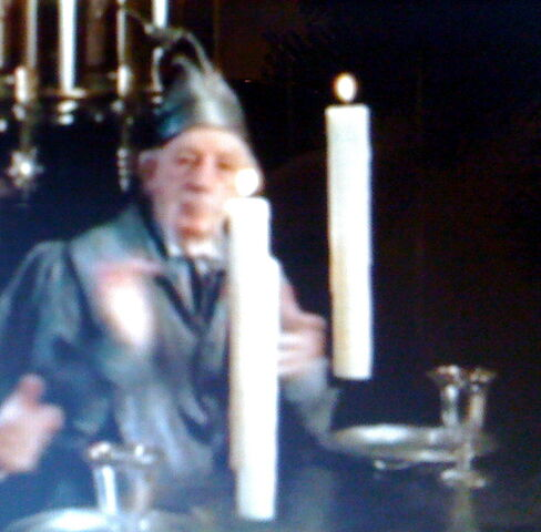 File:Unidentified male Hogwarts employee (XVII).jpg