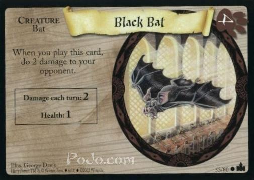File:BlackBat-TCG.jpg