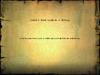 14 - Quidditch I
