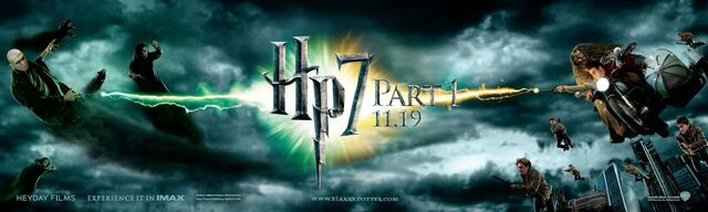 File:Dhposter 7 Pottervs.DeathEaters.jpg