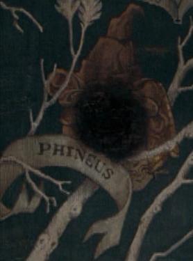 File:Phineas Black film.JPG
