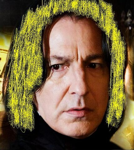 File:BlondeSnape.jpg