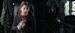 Harry-potter4-movie-screencaps.com-10104