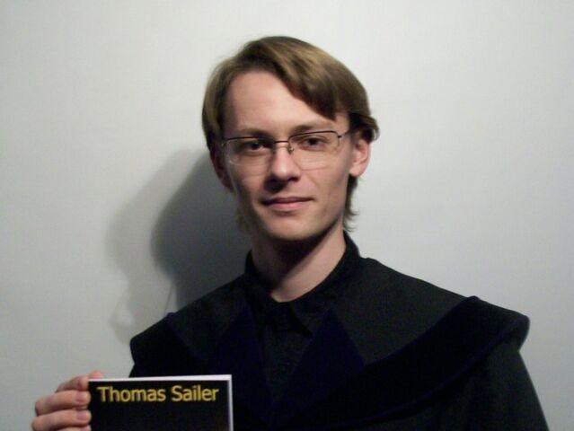 File:Thomas sailer coahpf.jpg
