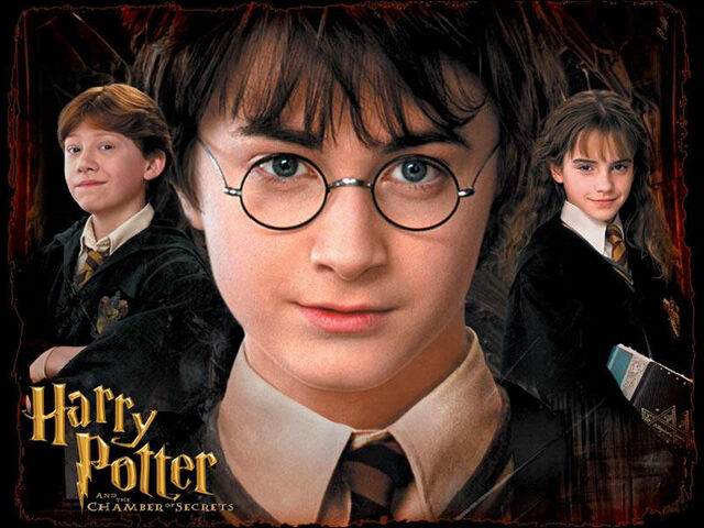 File:Harry&friends.jpg