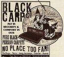 Black Carp Co.