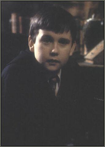 File:Nevillefilm2.jpg