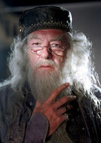 File:Dumbledore1.jpg