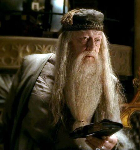 File:Dumbledore holding Tom Riddle's Diary 01.jpg