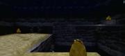 Hogwarts Puffskein Patch(2)