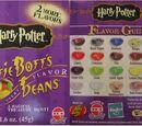 Jelly Belly Candy Company