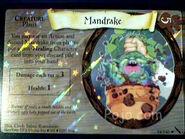 MandrakeFoil-TCG