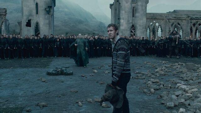 File:Neville confronts Voldemort.jpg