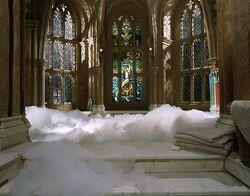 Prefects Bath.jpg