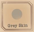Beast identifier - Grey Skin.png
