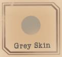 File:Beast identifier - Grey Skin.png