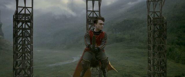 File:Harry-potter-half-blood-captain.jpg
