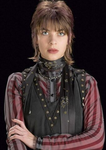 File:Nymphadora-tonks.jpg