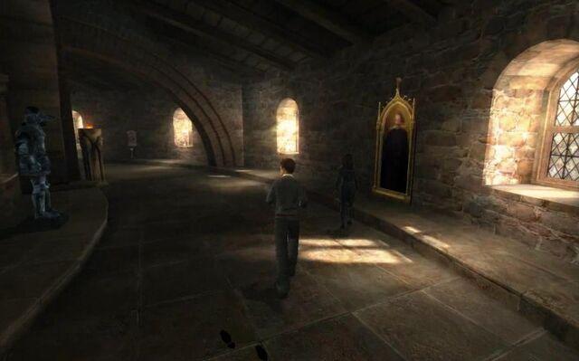 File:Third Floor Corridor.jpg