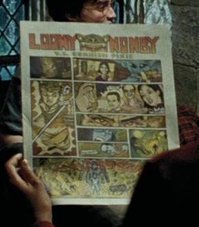 File:Loony Nonby v.s. Cornish Pixie.jpg