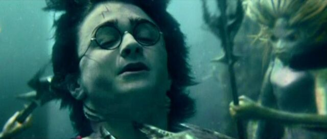 File:Harry's scar under water.JPG
