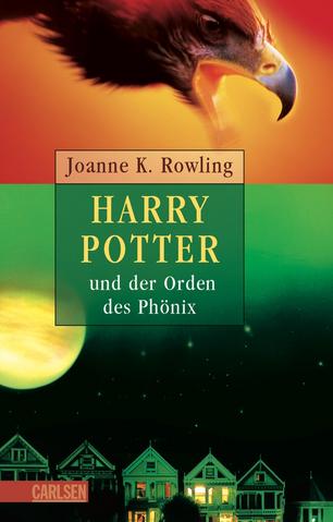 File:German Adult Edition 05 OOTP.png