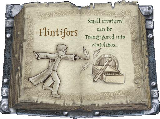 File:Harry-Potter-Sorcerer-PC-Flintifors-Splas2h.png
