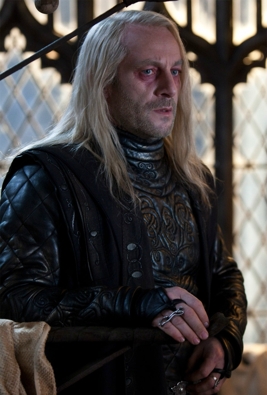 File:Lucius Malfoy BoH.png